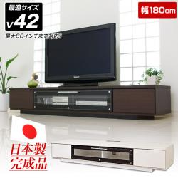 to-tv02-180
